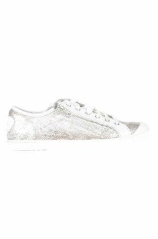 Дамски обувки Cache Cache