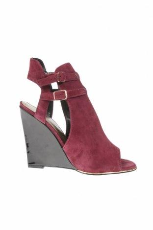 Дамски обувки Morgan