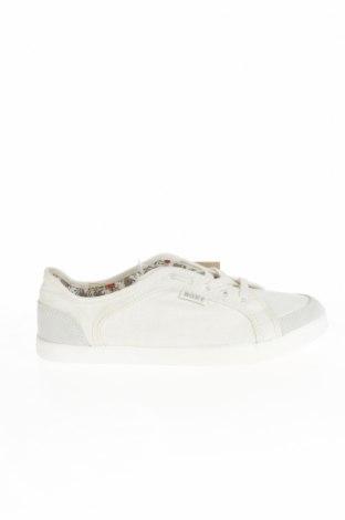 Дамски обувки Roxy