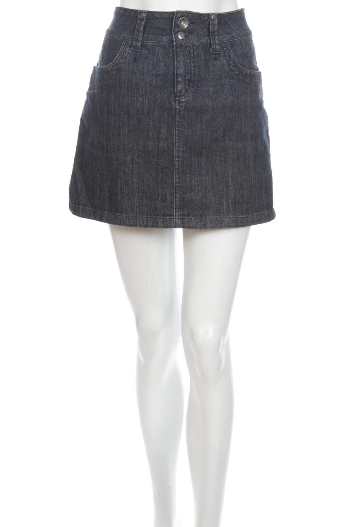 Dámske oblečenie - blúzky e59d290794