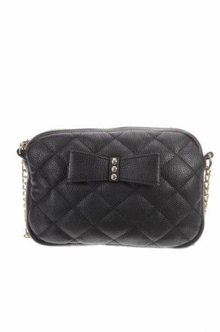 Дамска чанта Forever 21
