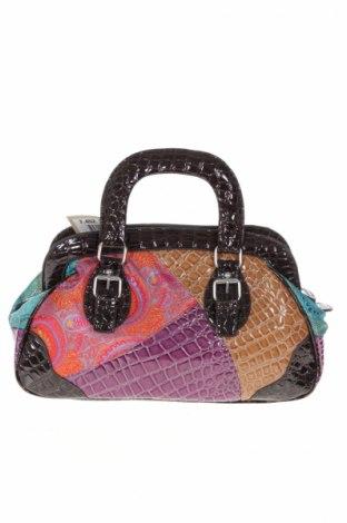 84cf291ef7 Női táska Graceland - kedvező áron Remixben - #7452154
