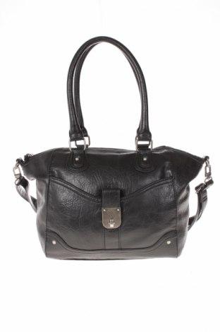 Дамска чанта Style & Co