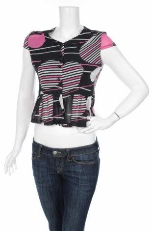 Γυναικείο πουκάμισο, Μέγεθος M, Χρώμα Πολύχρωμο, Τιμή 8,04€