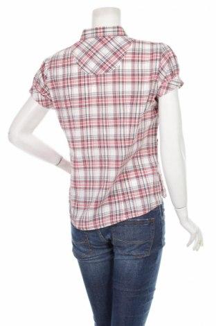 Γυναικείο πουκάμισο Cottonfield
