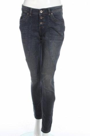 Damskie jeansy Charles Vogele