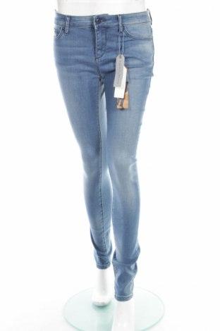 Damskie jeansy Esprit