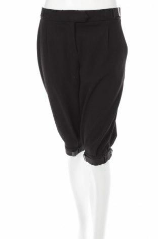 Дамски къс панталон By Malene Birger