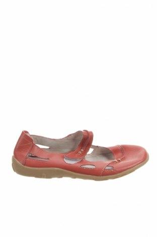 Дамски обувки Cr