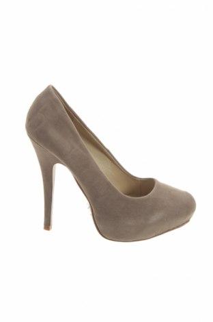 Дамски обувки Miss Shop