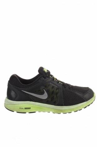 Obuwie damskie Nike