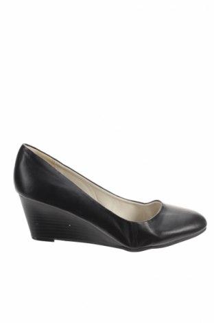 Дамски обувки Now