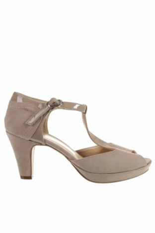 b14491bf5f687 Dámske topánky Obsel - za výhodnú cenu na Remix - #7482888