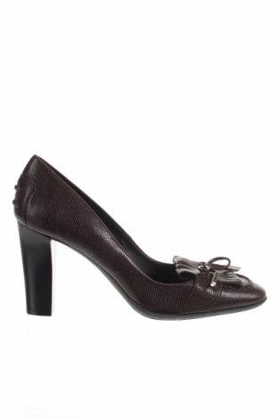 Дамски обувки Tod's