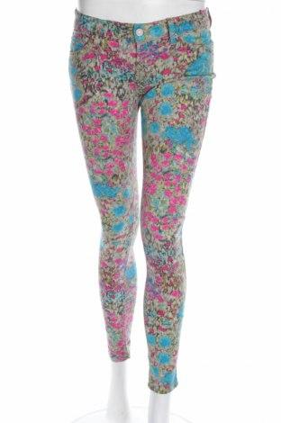 Damskie spodnie For All 7 Mankind