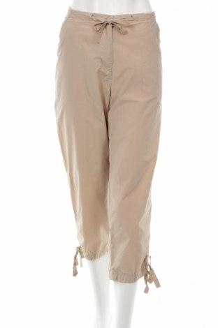 Дамски панталон Alpine