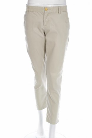 Damskie spodnie Esprit