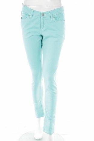 Damskie spodnie Levi's