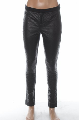 Damskie spodnie Stefanel