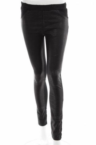Damskie spodnie Toxik 3
