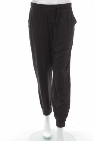 Damskie spodnie Vg