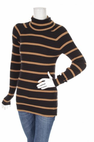 Дамски пуловер Motherhood
