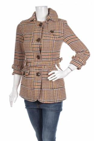 Palton de femei Zara Trafaluc
