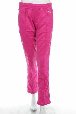 Damskie spodnie sportowe Fishbone