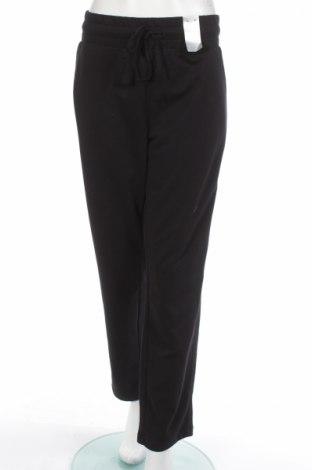 Damskie spodnie sportowe Suzanne Grae