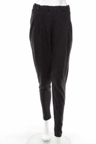 Damskie spodnie sportowe Vrs Woman