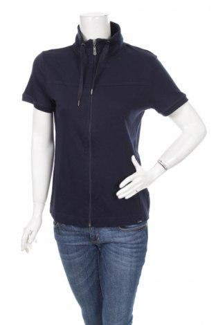 Damska bluza sportowa Cecil