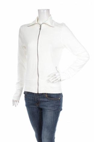 Damska bluza sportowa S.Oliver