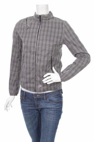 Γυναικείο μπουφάν G-Star Raw - αγοράστε σε τιμή που συμφέρει στο ... 3b2d4d40361