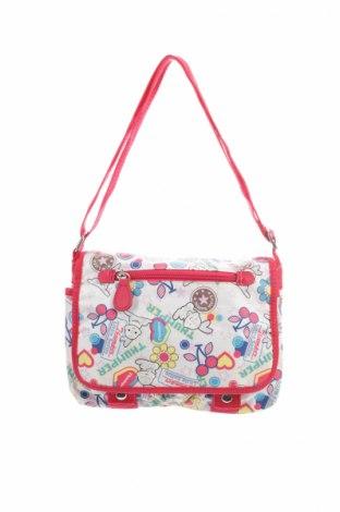 0c567bf682 Παιδική τσάντα Disney - σε συμφέρουσα τιμή στο Remix -  7497441