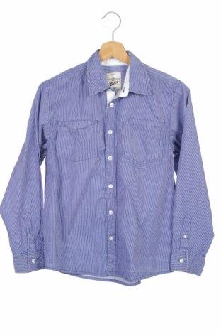 Детска риза Collection