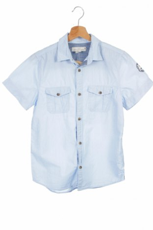 Dziecięca koszula H&M L.o.g.g