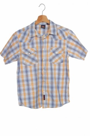 Dziecięca koszula Wrangler