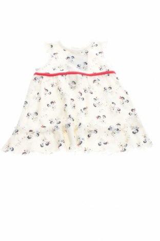 Dziecięca sukienka KappAhl