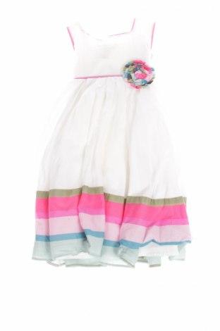 Dziecięca sukienka Monsoon
