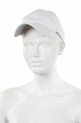 Dziecięca czapka High Five