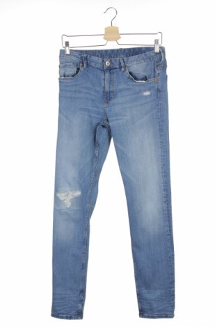 Dziecięce jeansy H&M