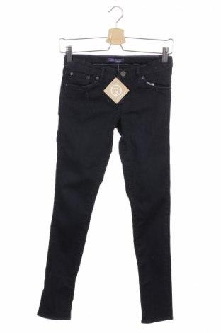 Dziecięce jeansy Levi's