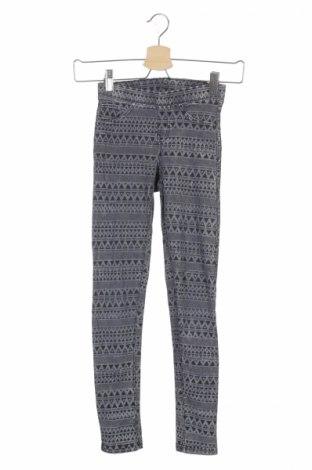 Dziecięce legginsy H&M