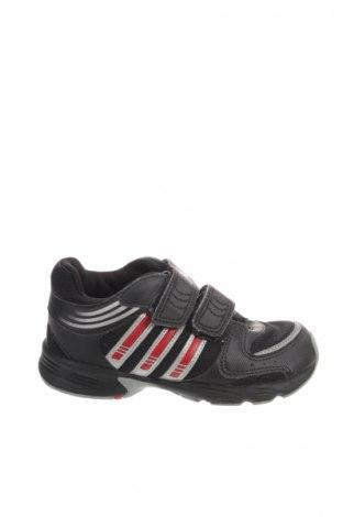 Obuwie dziecięce Adidas