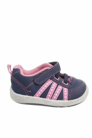Детски обувки Healthtex