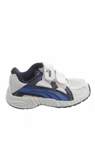 Детски обувки Puma