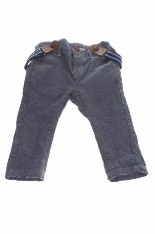 Dziecięce spodnie Next