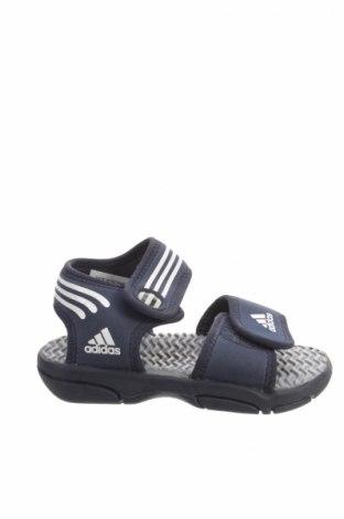 Sandały dziecięce Adidas