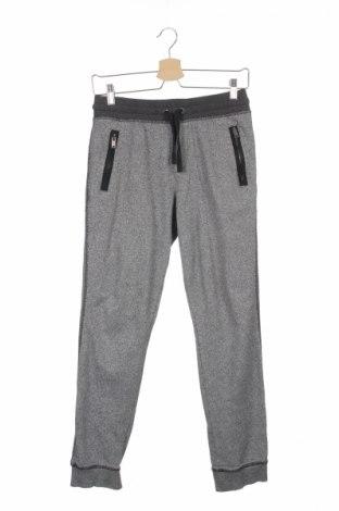 Dziecięce spodnie sportowe H&M
