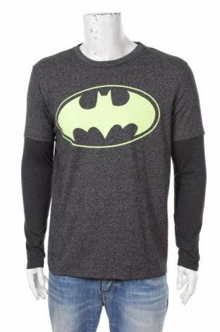 Męska bluzka Batman